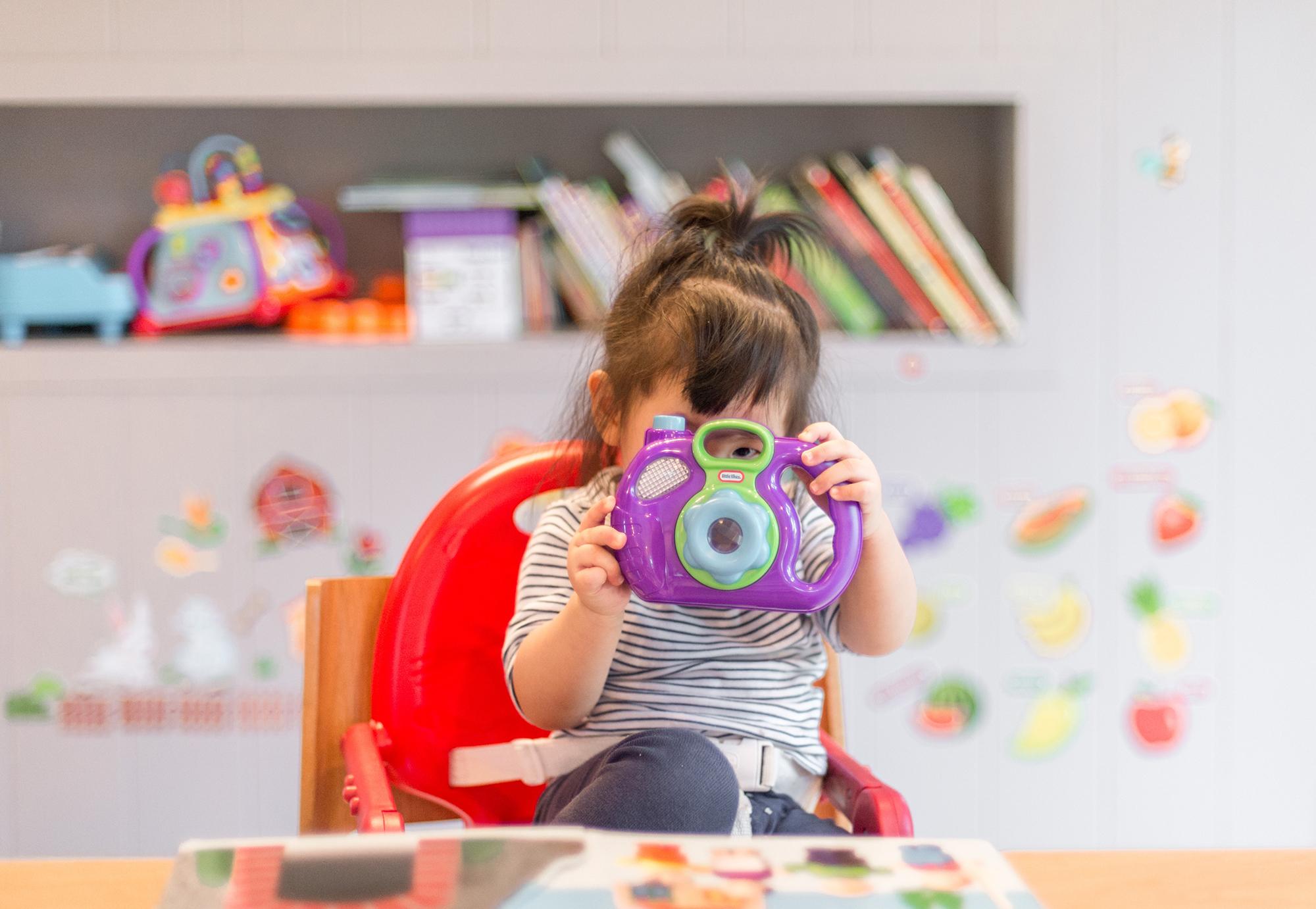 spring math activities for preschoolers