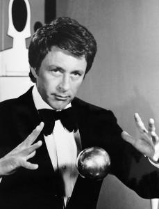 Bill_Bixby_The_Magician_1973