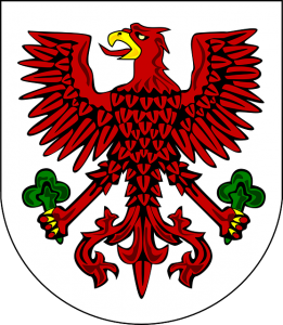 coat-of-arms-145290_640