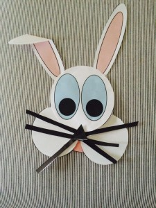 bunnyproject