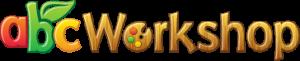 abcworkshop_logo-final