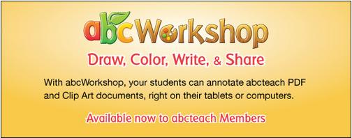 sp_abcworkshop1