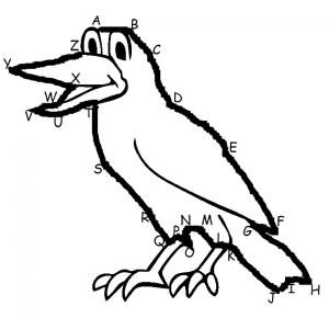 sp_crow2