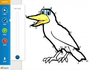 sp_crow3