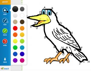 sp_crow4