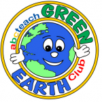 Earth Day, Every Day! 1
