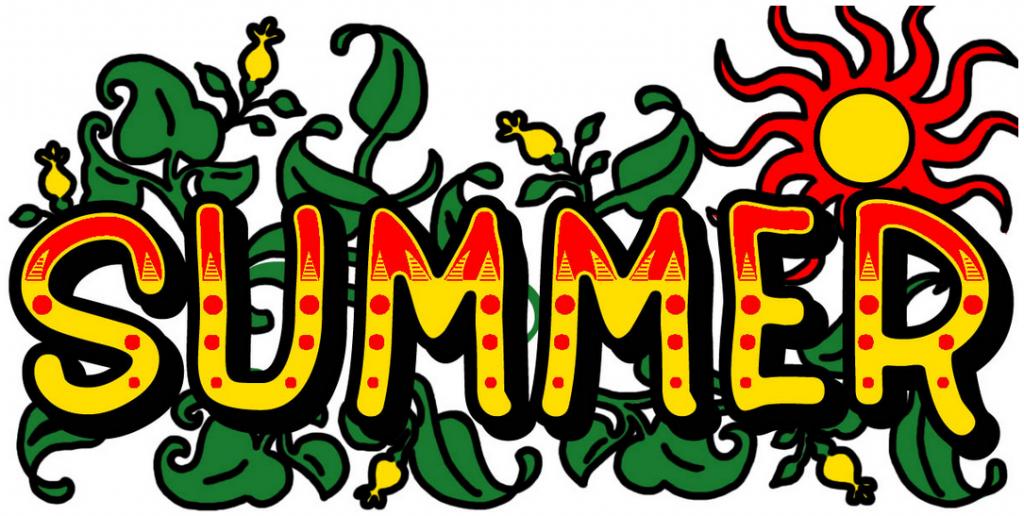 sp_summer