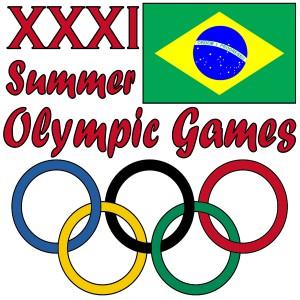 2016_summer_olympics_rio_3_rgb