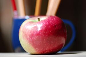apple_blog