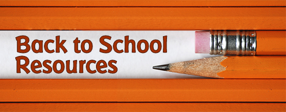 back_to_school_resources_banner