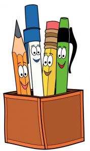 pencil_blog