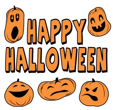 blog_halloween2