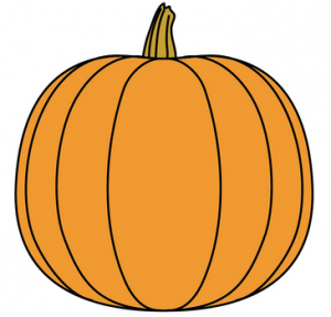 sp_pumpkin
