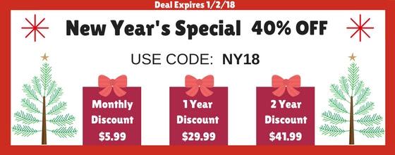 NY18_sale