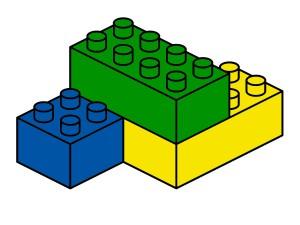 building_blocks_stack_multi