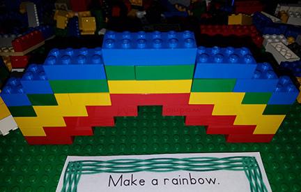 lego_rainbow