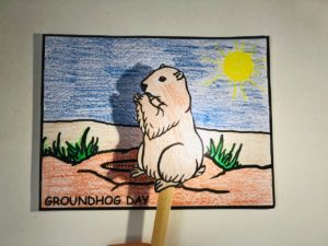 groundhog_scene